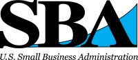 mall Business Administration Logo