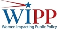 WIPP_logo-110