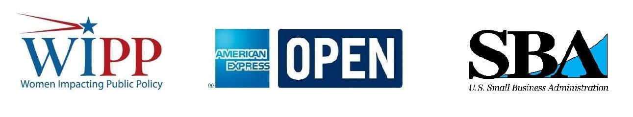 WIPP_SBA_OPEN_logo_lockup