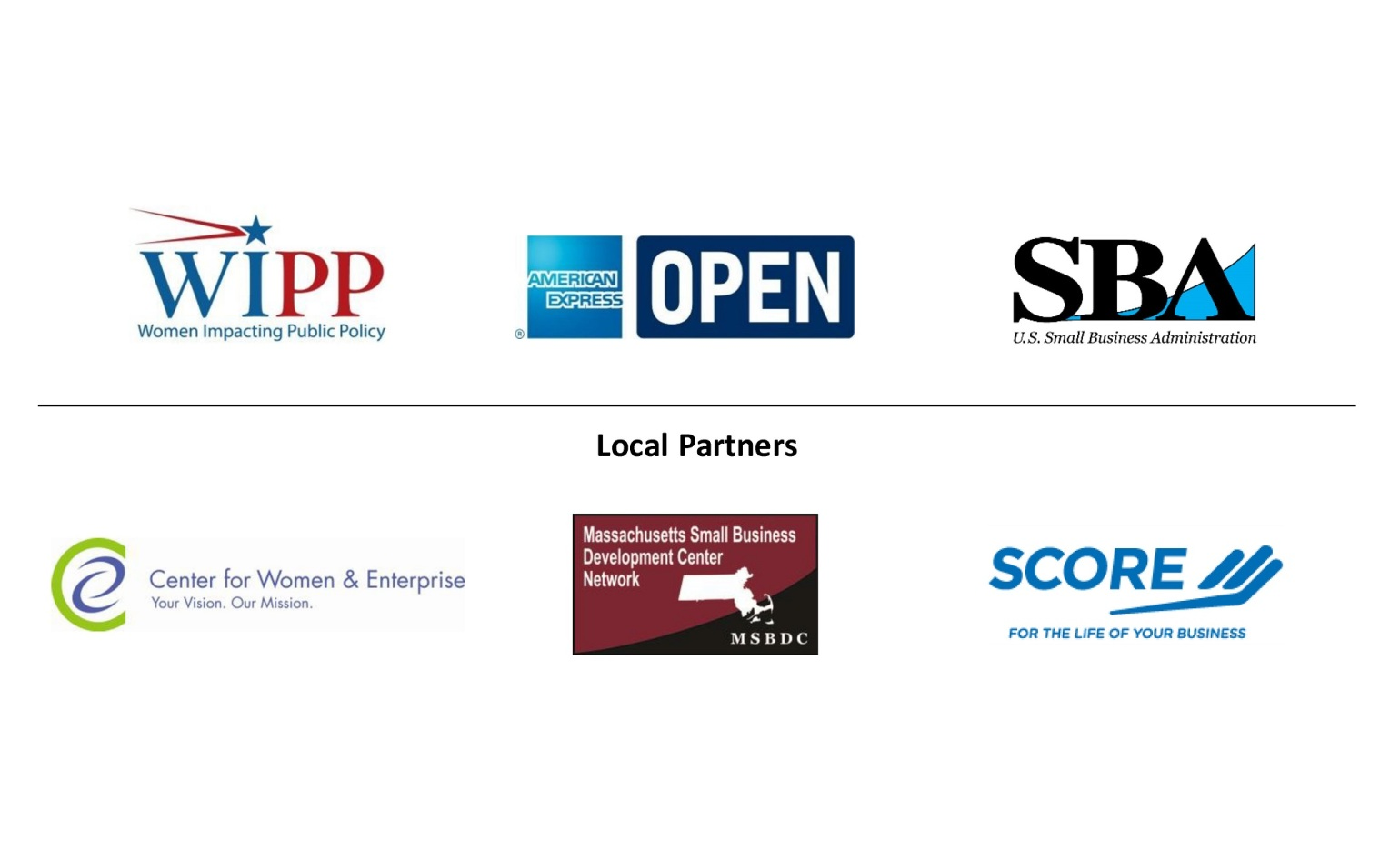 2017-08-17 All Partners (squared) Boston