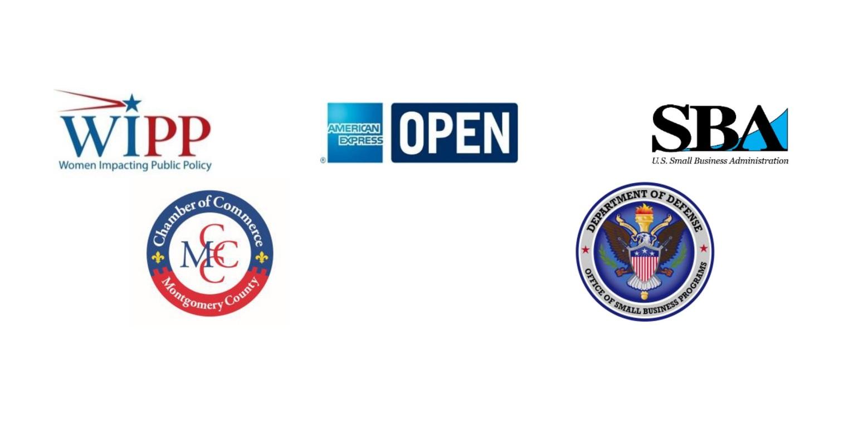 Logos - squared (MCCC-DOD)